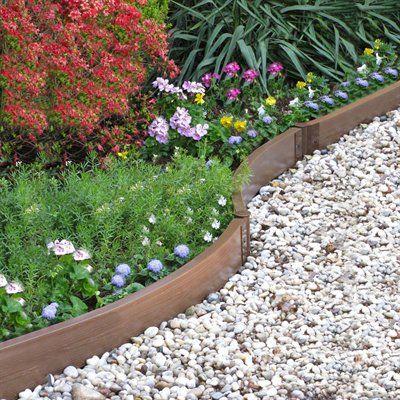 Διακόσμηση Κήπων